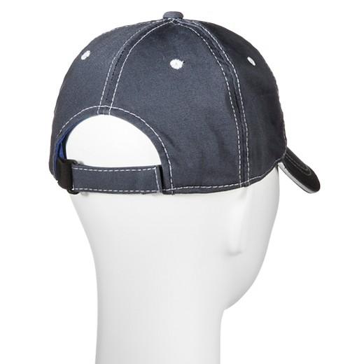 s ford baseball hat target