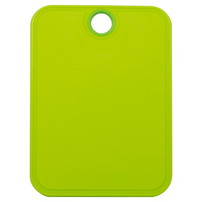 Architec 8 x11  Gripper Cutting Board