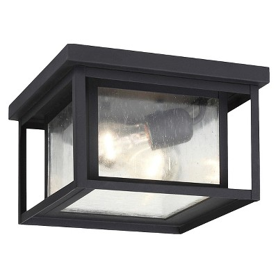 ... Outdoor Ceiling Lights ...