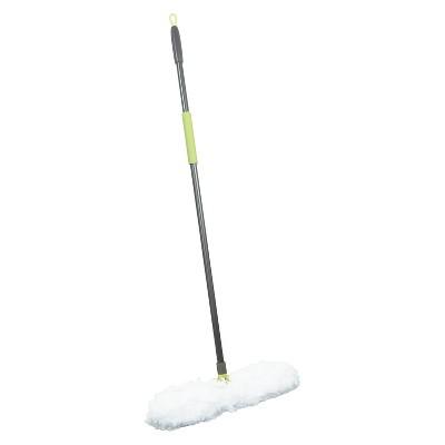 Wayclean Everywhere Floor Duster
