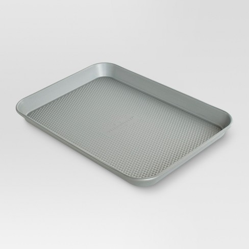 9 X 13 Small Cookie Sheet - Threshold™ - image 1 of 1