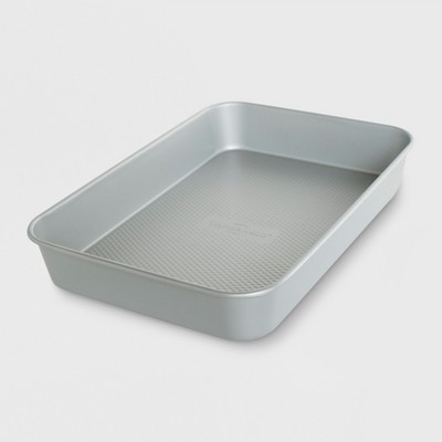 9 X 13 Cake Pan - Threshold™