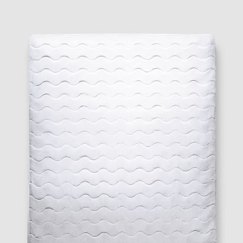 Cooling Waterproof Mattress Pad - Room Essentials™