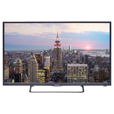 Element 50  Class 1080p 60Hz LED TV (ELEFT506)