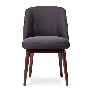Threshold Modern Anywhere Chair