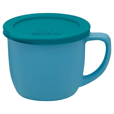 CW By CorningWare™ 20oz Pop-ins Mug - Blue