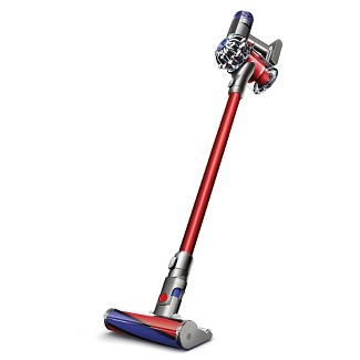 Dyson V6 Absolute Cord-Free Stick Vacuum