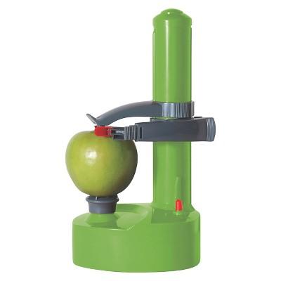 Dash Rapid Peeler - Green