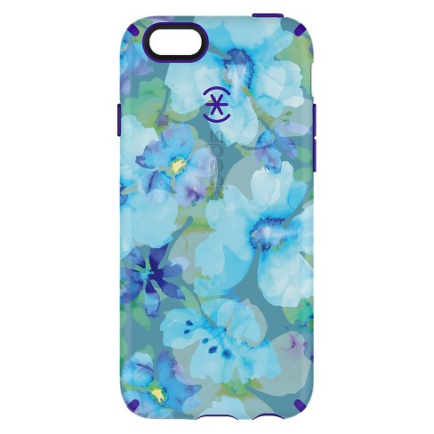 Speck® iPhone 6/6S Case CandyShell - image 1 of 1