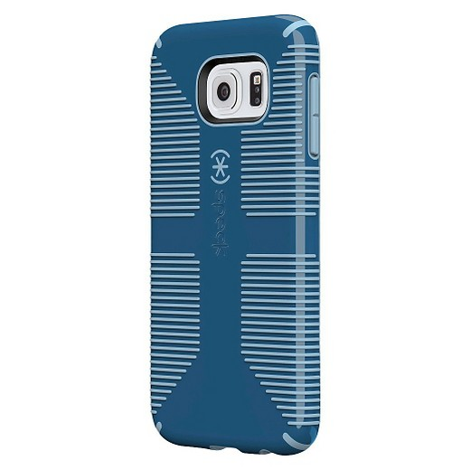 Speck samsung galaxy s6 case candyshell grip target speck samsung galaxy s6 case candyshell grip sciox Gallery