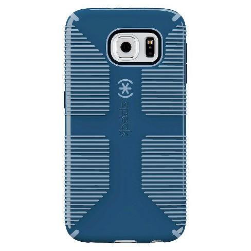 speck samsung s6 case