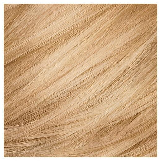 Clairol Nice N\' Easy Sun Kissed Hair Color : Target