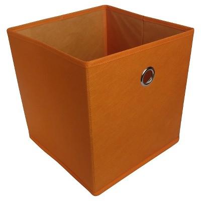 Fabric Cube Storage Bin 11  - Room Essentials™