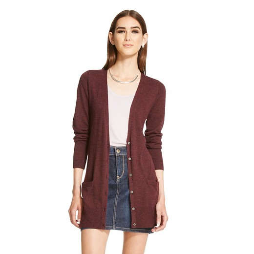 Women's Cardigans - Mossimo™ : Target