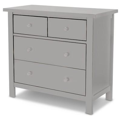 ... Kidsu0027 Dressers ...
