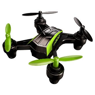 remote control helicopter at walmart with N 5xtaz on 60052 Lego City Cargo Train additionally Toy Remote Control Cars 2015 moreover Best Legos For Girls also P 398745 RC Flying Shark Air Swimmer Remote Control Fish additionally 36774670.