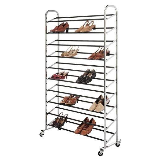 Shoe Storage  Target