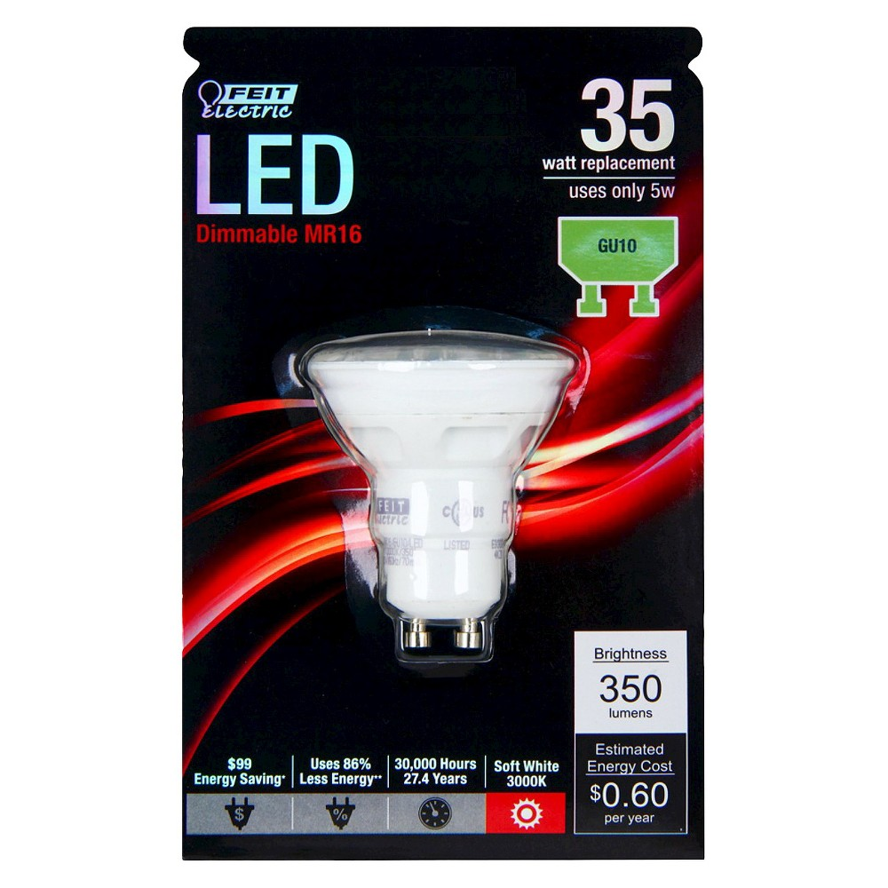 Compare prices for mr16 led gu10 from 350 online shopping sites Led light bulbs cost