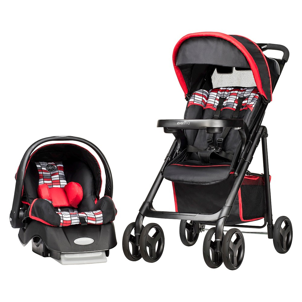 Upc 032884189328 Travel System Evenflo Upcitemdb Com