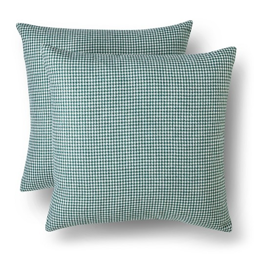 Throw Pillow Two Pack : Throw Pillow 2 Pack - Threshold : Target