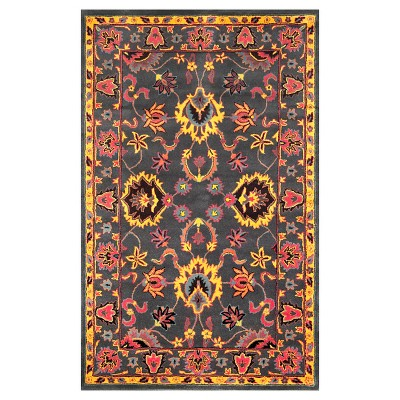 montesque rug nuloom - Nuloom Rugs