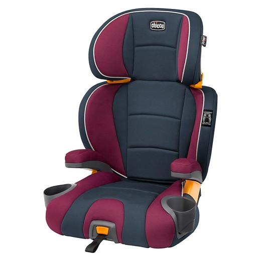 Target coupon code for car seats