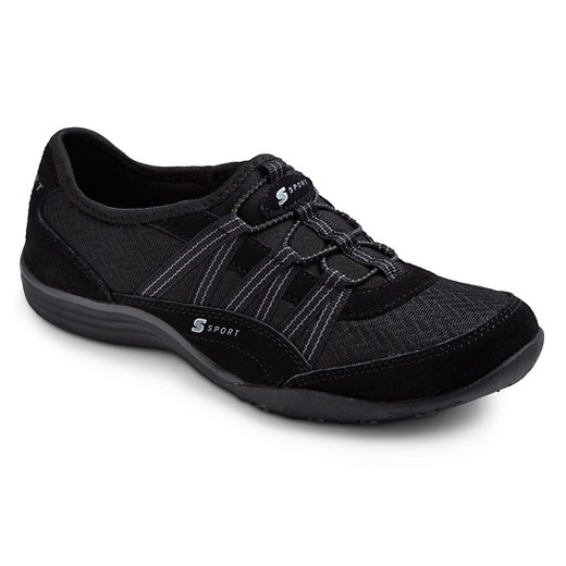 Enjoy free shipping and easy returns every day at Kohl's. Find great deals on Womens Black Athletic Shoes & Sneakers at Kohl's today!
