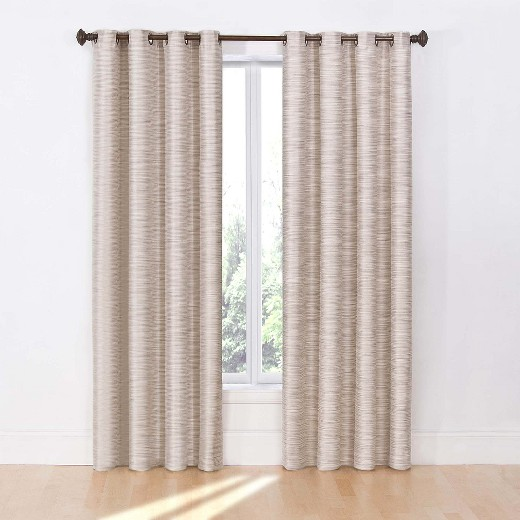 French Door Curtains. invalid category id. French Door Curtains. Showing 1 of 1 results that match your query. Search Product Result. Product - French Beige 84 x 50 In. Linen Curtain Panel. Items sold by trickytrydown2.tk that are marked eligible on the product and checkout page with the logo ;.
