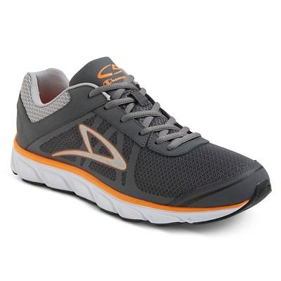 aa740857e84c5 Mens Craze Performance Athletic Shoes – C9 Champion® Gray 12 ...