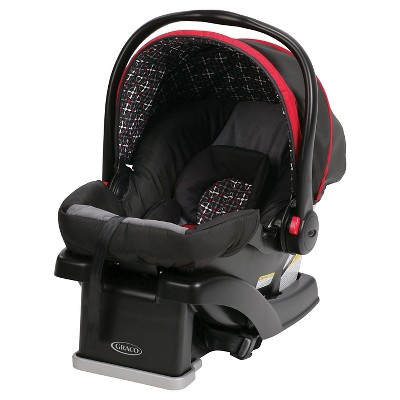 Graco® SnugRide Click Connect 30 LX Infant Car Seat - Marco