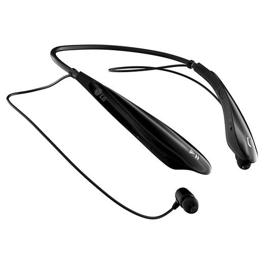 tone ultra stereo bluetooth headset black target. Black Bedroom Furniture Sets. Home Design Ideas