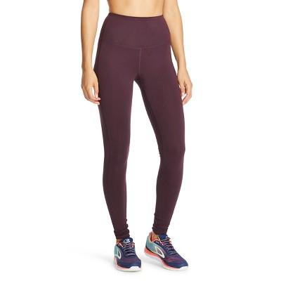 activewear gym  workout clothes  target