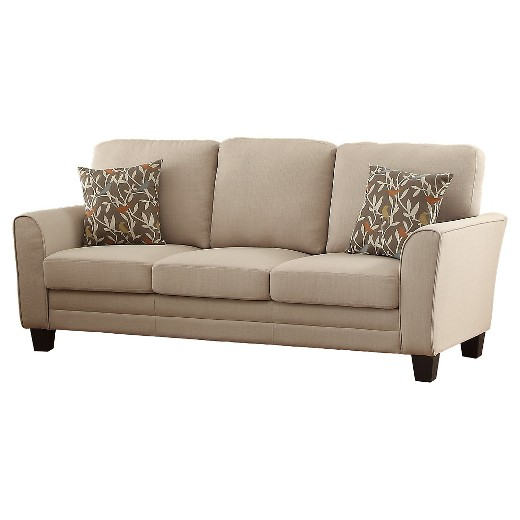 Mainstays Fulton Sofa Bed How To Use