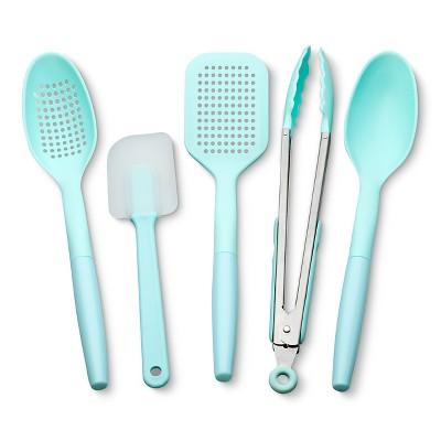 Kitchen Tool Set - Room Essentials™
