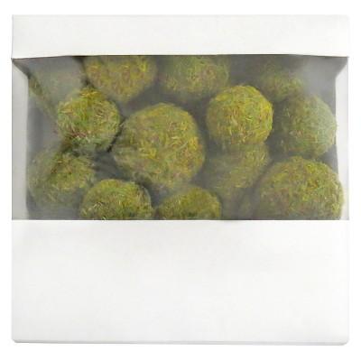 's Decorative Moss Balls - Threshold™