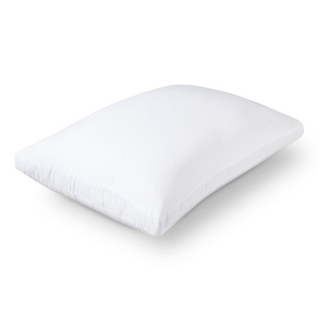 Firm/Extra-Firm Bed Pillow - Room Essentials