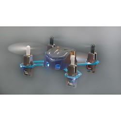 Estes Syncro Quadcopter - Black