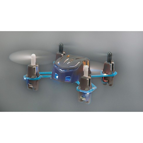 Estes Syncro Quadcopter - Black - image 1 of 2