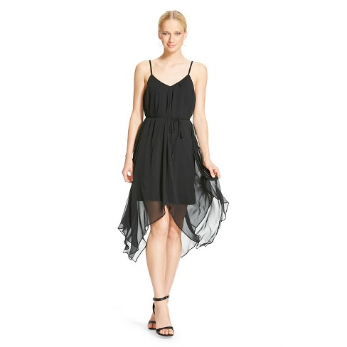 Women's Midi Dress - Mossimo™ - image 1 of 2