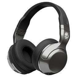 Skullcandy Hesh 2.0 Bluetooth Headphone with Mic