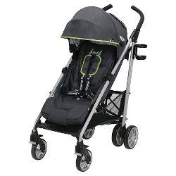 Car Seat Carrier GracoR Breaze Click Connect Umbrella Stroller