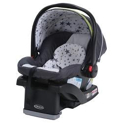 Graco® SnugRide Click Connect 30 LX Infant Car Seat