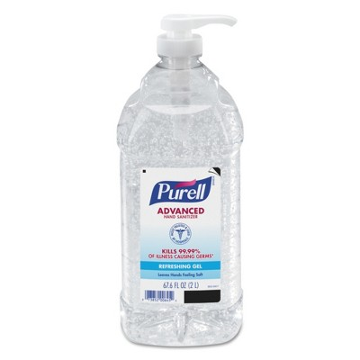 graphic relating to Purell Coupons Printable identified as Purell hand sanitizer concentration coupon / Chase coupon 125 funds