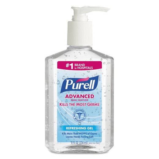 Image result for purell