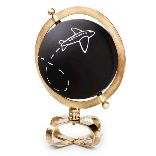loved - Decorative Globe