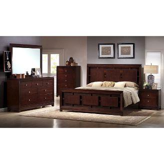 bedroom sets. Bedroom Furniture   Target