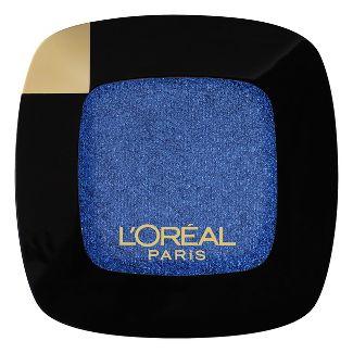 LOreal® Paris Colour Riche Monos 211 Grand Bleu .12oz