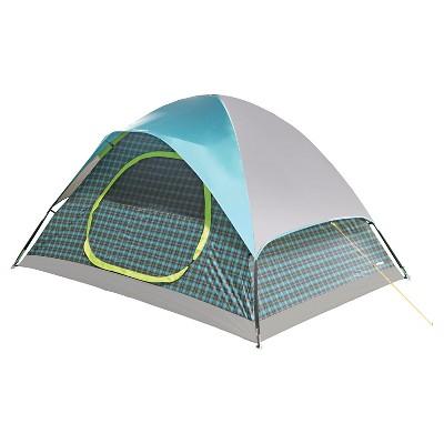 4-Person Tent - Embark™  sc 1 st  Target & 4-Person Tent - Embark™ : Target