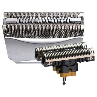 Braun Series 5-51S Replacement Head