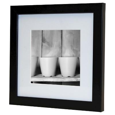 4 x4  Frame Black - Room Essentials™